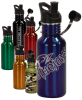 Click this Image to visit the Gift Water Bottles category.