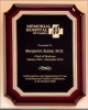 Click this Image to visit the PLAQUES | Recognition category.