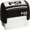 Click this Image to visit the Rubber Stamps category.