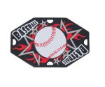 Baseball Street Tags Baseball Trophy Awards