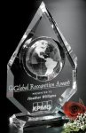 Magellan Global Award Globe Awards