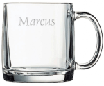 Nordic Mug Personalized Drinkware