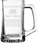 25oz Sport Mug Personalized Drinkware