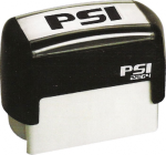 Self Inking Stamp Rubber Stamps