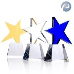 Meteor Star Award Sales Awards