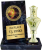 Billboard Plaque - Small  Sports and Academic Plaques